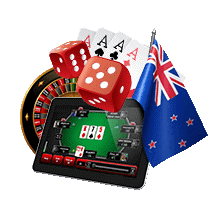 image of nz casino